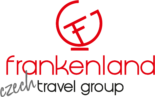 frankenland travel group - czech